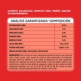 Dogui-Carne-Cereal-Arroz-1.5-Kg
