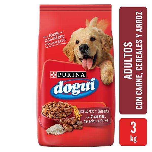 Dogui-Carne-Cereal-Arroz-3-Kg