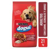 Dogui-Carne-Cereal-Arroz-21-Kg