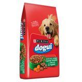 Dogui-Pollo-y-Vegetales-1.5-Kg