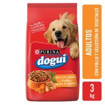 Dogui-Pollo-y-Vegetales-3-Kg