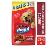 Dogui-Carne-Cereal-Y-Arroz-Con-Bonus-Bag-21-3-Kg