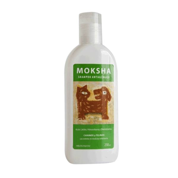 Shampoo-Moksha-Antialergico-Caninos-Y-Felinos
