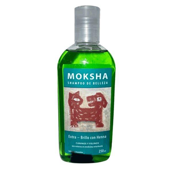 Shampoo-Moksha-Belleza-Con-Henna