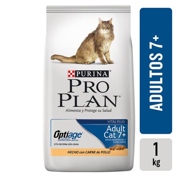 PRO-PLAN-Adult-Cat--7--1-Kg