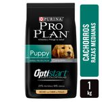 Pro-Plan-Puppy-Complete-1-Kg