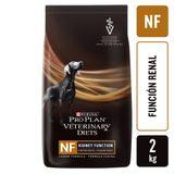 Pro-Plan-Perro-Adulto-Diets-NF-15Kg