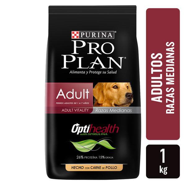 Pro-Plan-Para-Perro-Adulto-Mediano-1-Kg