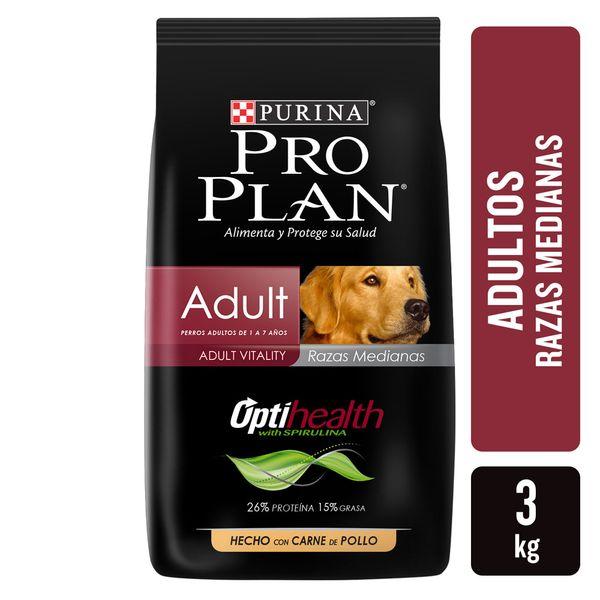 Pro-Plan-Para-Perro-Adulto-Mediano-3-Kg