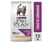 Pro-Plan-Gato-Urinary-Optitrac-75-Kg