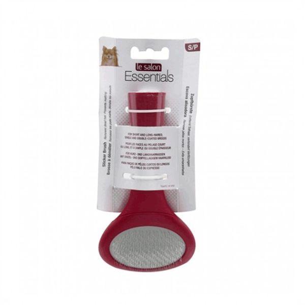 Cepillo-Le-Salon-Essentials