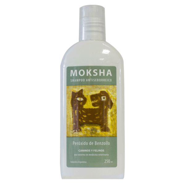 Shampoo-Moksha-Con-Peroxido-Benzoilo-250-Cc