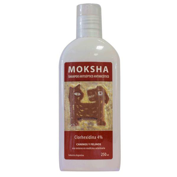 Shampoo-Moksha-Antiseptico-Antimicotico-250-Cc