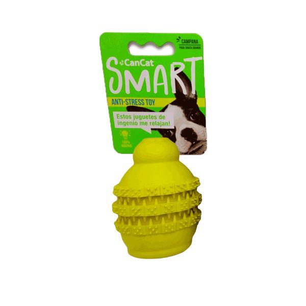 Campana-Dental-Smart-Cancat