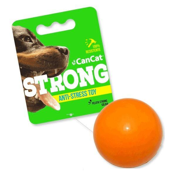 Pelota-Strong-Solida-Cancat