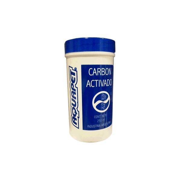 Carbon-Activado-Aquapet