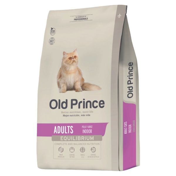 Old-Prince-Gato-Adulto-Indoor-1-Kg