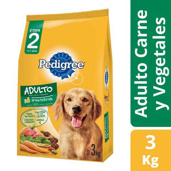 Pedigree-Carne-y-Vegetales-