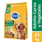 Pedigree-Carne-y-Vegetales-