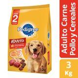 Pedigree-Adulto-Carne-Pollo-y-Cereales-
