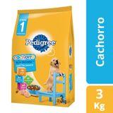 Pedigree-Cachorro-Sano-Crecimiento-Carne-Pollo-y-Leche-
