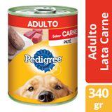 Pedigree-Lata-Para-Perro-Adulto-Carne