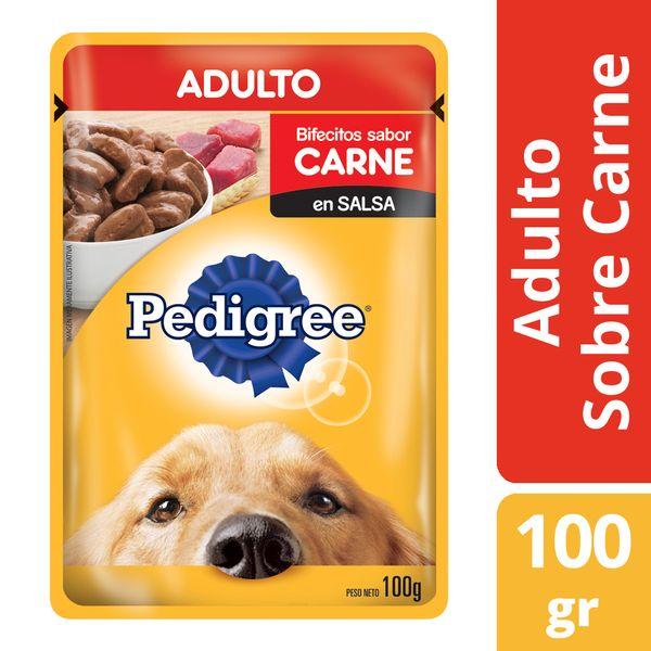 Pedigree-Pouch-Para-Perro-Adulto-Carne-
