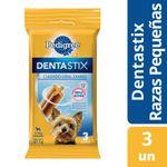 Pedigree-Dentastix-Razas-Pequeñas-3-Unids.