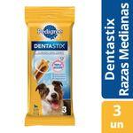 Pedigree-Dentastix-Razas-Medianas-3-Unids.