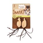 Peluche-Raton-Duo-Cancat-Smart-Antiestres