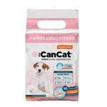 Paños-Educativos-Cancat-Rosa-Ultra-Absorbentes-10-Unidades