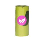 Bolsas-Sanitarias-My-Family-Aroma-Lavanda-30-Unidades
