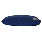 Colchoneta-WePets-Oval-Navy-Chica