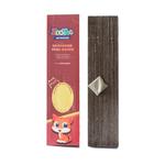 Rascador-Zootec-Colgante-N4