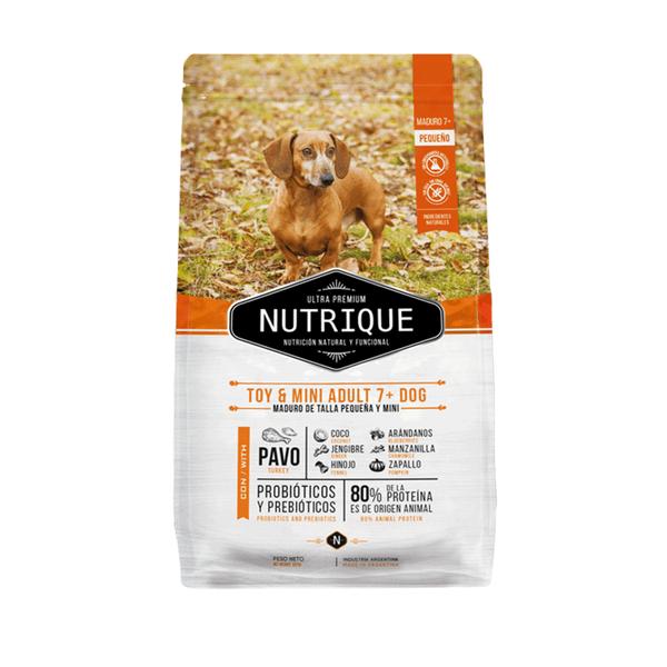 Alimento-Nutrique-Perro-Toy---Mini-Adult-7--3-Kg