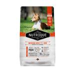 Alimento-Nutrique-Perro-Medium-Adult-7--12-Kg