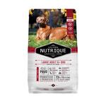 Alimento-Nutrique-Perro-Large-Adult-6--15-Kg