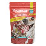 Huesos-Cancat-Mix-Rawhides-10-Unidades