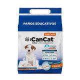 Paños-Cancat-Premium-Ultra-Absorbentes-100-unidades