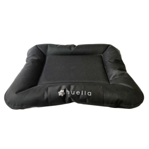 Cama-Huella-Patagonia-Negra-XL