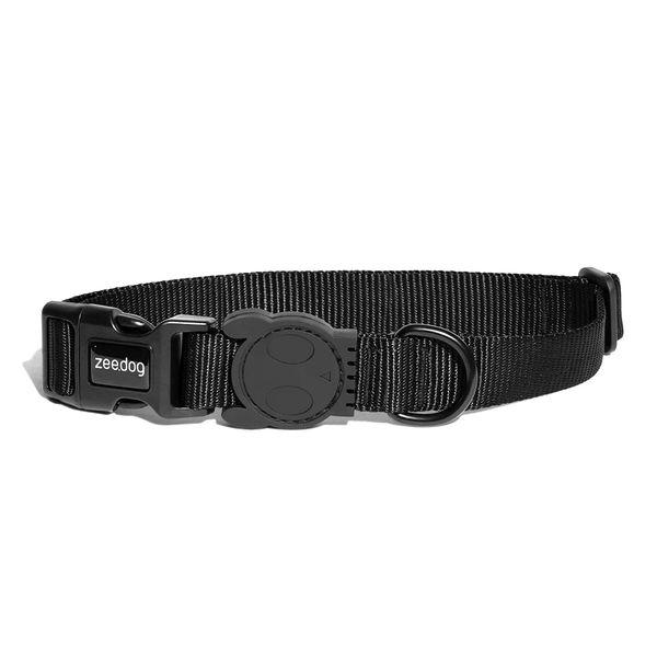 Collar-Zee-Dog-Gotham-L