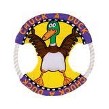 Anillo-Chuck-A-Duck-Con-Soga