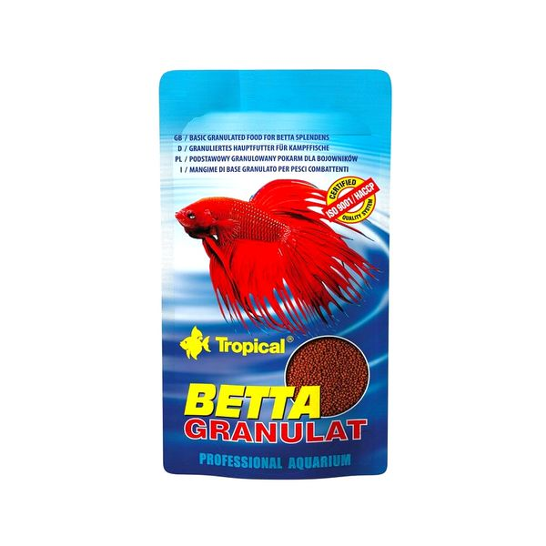 Alimento-Tropical-Betta-Granulat-10-Gr