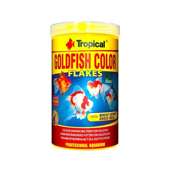 Alimento-Tropical-Goldfish-Color-20Gr