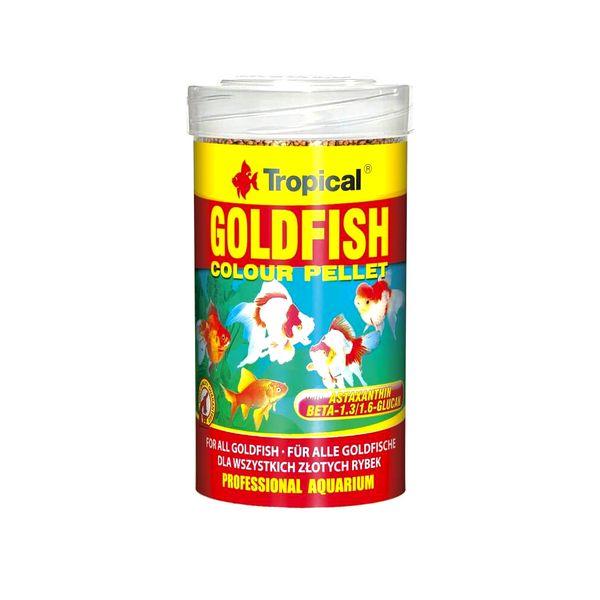 Alimento-Tropical-Goldfish-Color-Pellet-36-Gr