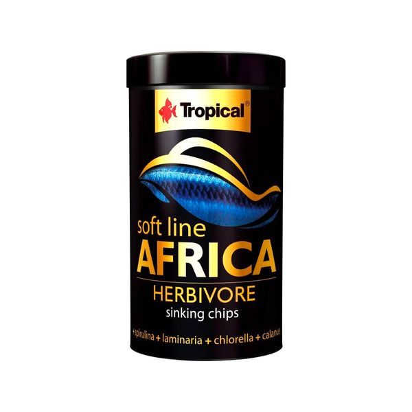 Alimento-Tropical-Africa-Hervibore-130-Gr