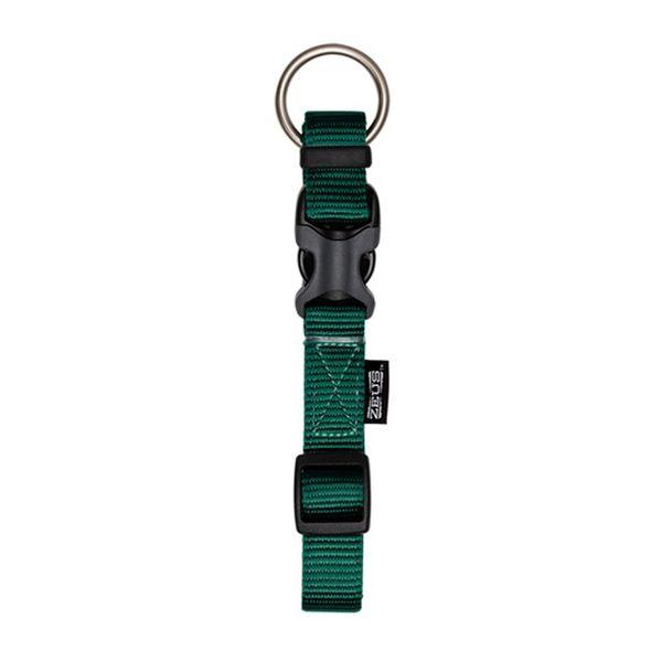 Collar-Zeus-Verde-XL