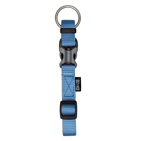 Collar-Zeus-Azul-XL