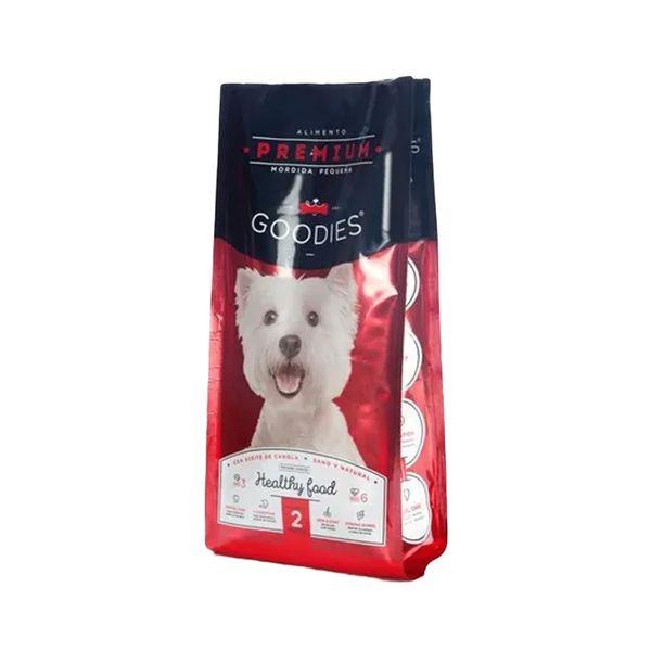Alimento-Goodies-Para-Perro-Adulto-Pequeño-2-Kg