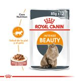 Pouch-Para-Gato-Royal-Canin-Intense-Beauty-En-Salsa-85Gr